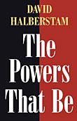 halberstam_powers_that_be.jpg