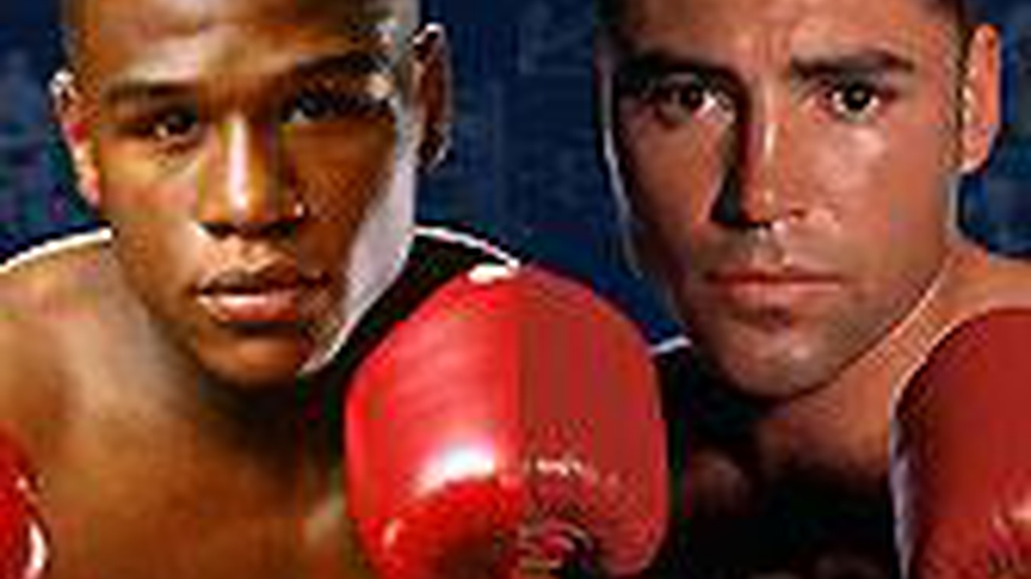 Count me among the masses who used to be ardent fight fans. Until maybe 15, 20 years ago, we used to get up for at least two, if not three or four marquis matches every year. My buddies and I would get excited for weeks before a Hagler/Hearns or a Leonard/Duran bout. We'd get into Vegas or Atlantic City or New Orleans, wherever, a couple of days before the fight and ride the adrenaline wave as time for the opening bell grew near. It was fun to analyze and argue the merits of the two fighters, even more fun to lay a wager on the outcome. You felt you followed the sport so closely day to day that you had a highly educated guess as to how the match would unfold. And yet you knew you had no idea what would transpire in the ring. That's the beauty of boxing, when it's right...