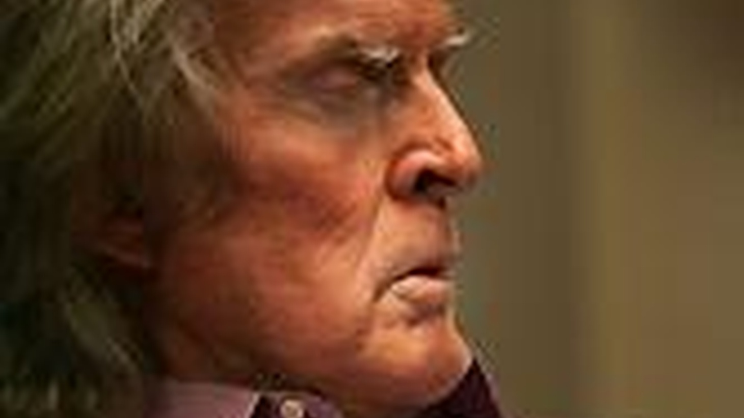 """Honestly, I'm shocked. CBS has today fired their cash cow Don Imus, following NBC's decision yesterday to cut Imus loose in the wake of his hateful reference to the women's basketball players of Rutgers University as """"nappy-headed hos."""" For those of you comparing the Imus case to Anna Nicole Smith the last few days, kvetching that you've been fed up with the ongoing tabloid-style round-the-clock chatter, make no mistake. This is no tabloid gossip..."""