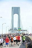marathon05.jpg