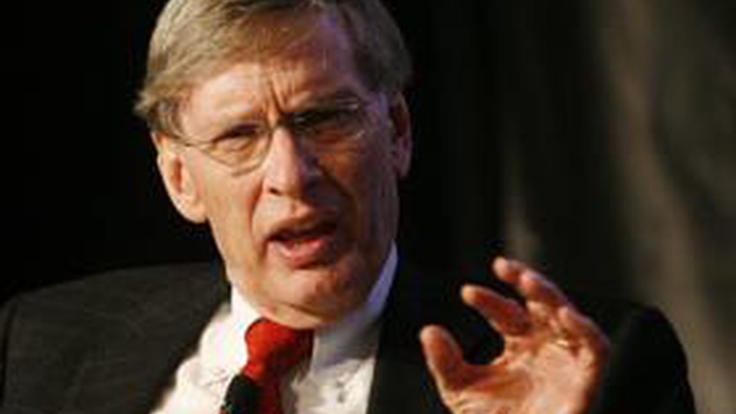 Baseball's Commissioner Bud Selig, in the face of Yankee Alex Rodriguez now admitting to using performance enhancing drugs over a two-year period, says he will consider suspending A-Rod. Selig also states that he will ponder taking away Barry Bonds' all-time home run record and reinstating that revered top dog position to Hank Aaron, should Bonds be found guilty of using performance drugs in his early March trial...