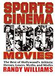 sports_cinema.jpg