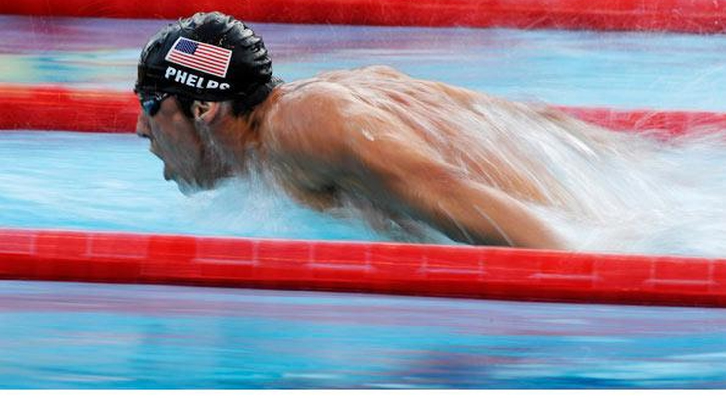 One of Olympic swimming's all-time greats Janet Evans states that her beloved sport is in grave danger of becoming a mockery. Long-time U.S. head swim coach Mark Schubert fears the gravitas of the sport has been threatened to the point of losing its status as the cornerstone of the Olympic Games. Michael Phelps' coach cries out that the history of their sport has been tossed out like rotten garbage...
