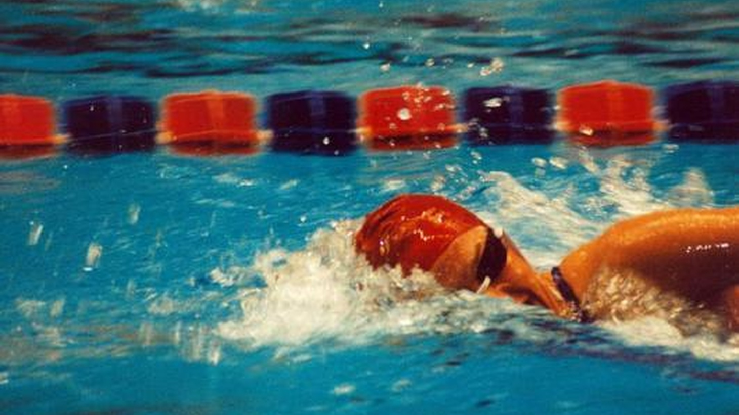 ABC News has reported the sex crimes scandal of 36 USA Swimming coaches abusing their athletes over the last decade…and compares the crimes to those of the Catholic Church in that USA Swimming allegedly covered for the perpetrators and allowed them to keep coaching. I also am a victim of sexual abuse by my swim coach...