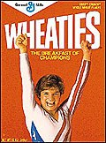 retton-wheaties.jpg