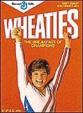 retton-wheaties.jpg