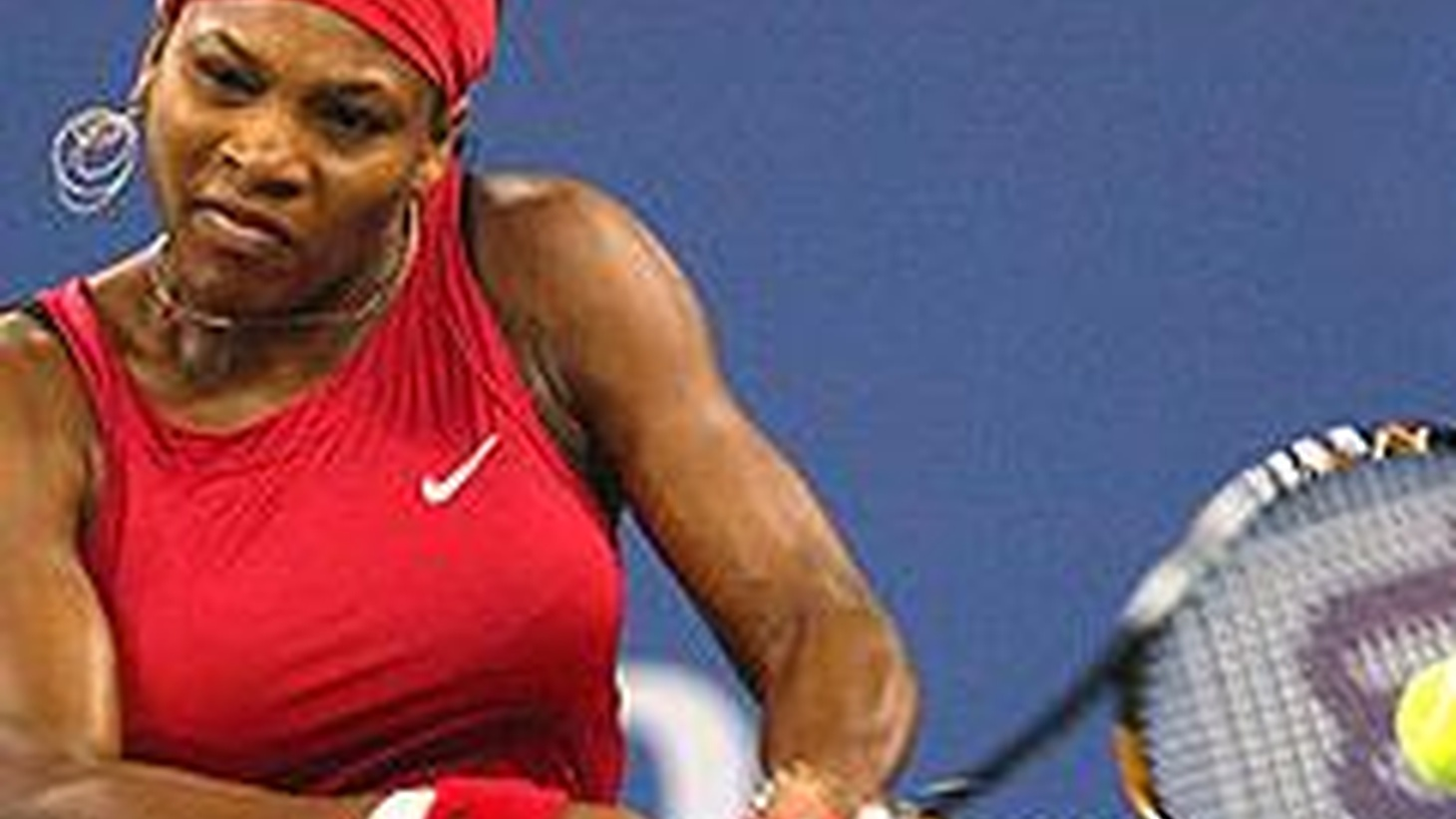 I've said it before and I'll say it again. Now that the U.S. Open has ended, so should the professional tennis season. The last Grand Slam of the year culminated in swirling drama in New York. On the women's side, the two best tennis players of our era, despite rankings that erroneously indicate otherwise, sisters of a close-knit family, Venus and Serena once again met as they had at Wimbledon. That grass-court final was an epic display of sublime athletic gifts as well as a compelling showing of mutual affection and respect. Older sister Venus prevailed at the All England Lawn and Tennis Club so it was storybook touché at Arthur Ashe Stadium when this time around younger sister Serena won the slam and the attendant $1.5 million...