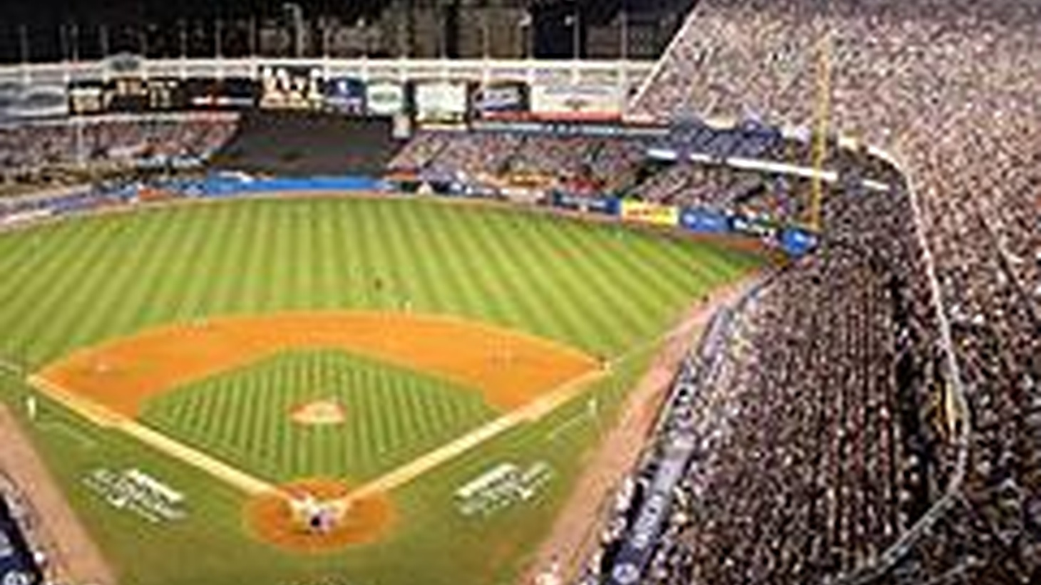One of sport's hallowed temples, one of America's cultural cathedrals, showcased gloriously at this week's All-Star classic, is closing down at the end of the season. I'm not a die-hard Yankee fan. Not like my friend Arlene who will suffer through every at-bat, every double play, from this time of the season forward, literally unable to leave the house if her Bronx Bombers have a crucial loss. I'm just one of millions who revere the history and the magical moments, Lou Gehrig's farewell and all, of Yankee Stadium. I'm just one of millions who has her own small, personal story of Yankee Stadium to tell...