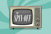 Chatting with 'Fresh Off the Boat' Creator Nahnatchka Khan