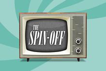 Sophomore slumps & niche streaming services