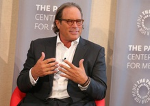 Steve Mosko on His Sudden Departure from Sony Pictures Television