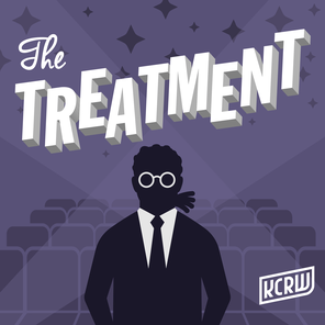 THE<br>TREATMENT