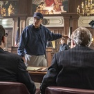Aaron Sorkin: 'The Trial of the Chicago 7'