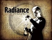 Radiance_Art.jpg