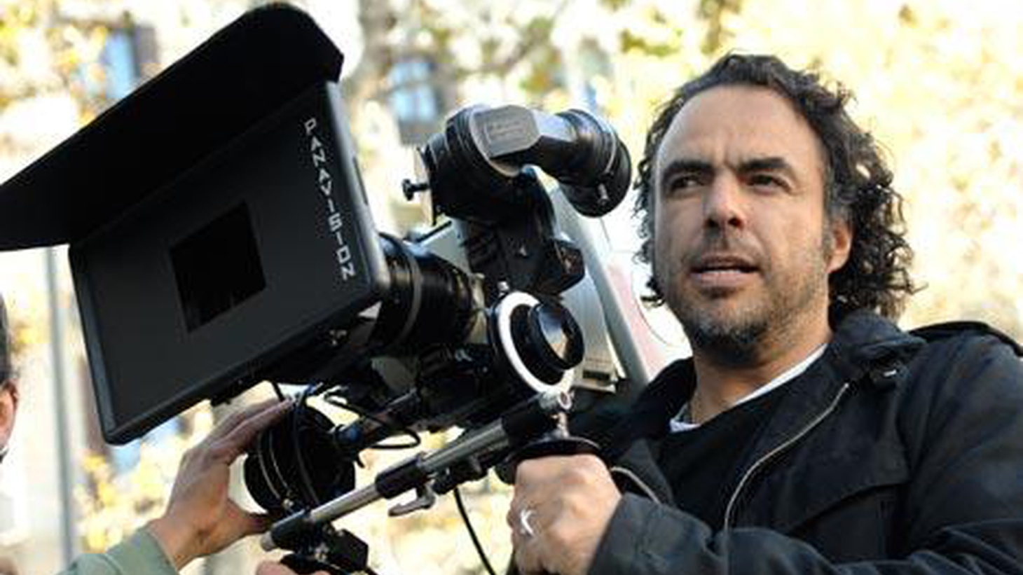 From Amores Perros to his newest film,  Biutiful, director Alejandro González Iñárritu (21 Grams, Babel) finds something new and fresh with each film. He tells us how.