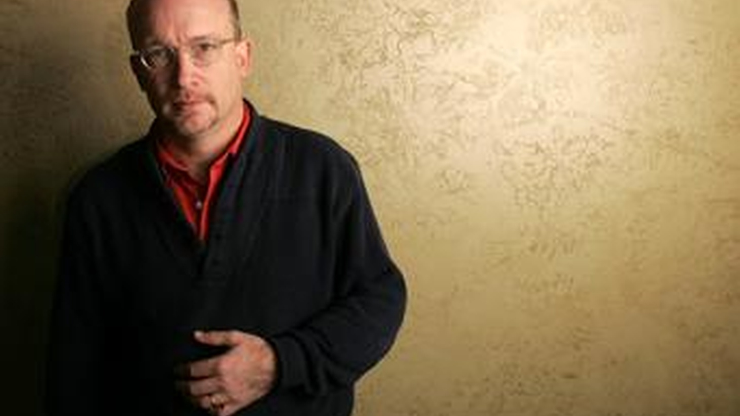 WEB EXCLUSIVE: 2008 has been quite a year for director Alex Gibney (Enron: The Smartest Guys in the Room). Two documentaries he was involved with were nominated for Oscars, and his film, Taxi to the Dark Side, won. His new doc, Gonzo, takes us into the heart and soul of Hunter S. Thompson.