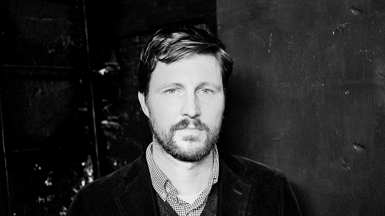 "Director Andrew Haigh talks ""Lean On Pete"" and the appealing emotional trajectory of his characters."