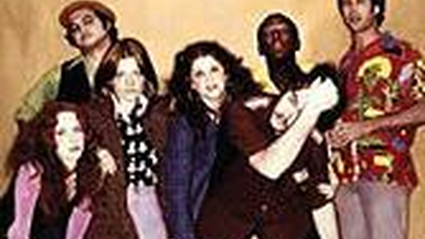 In 1975, a comedy series connected to the politics and pop culture of young people, NBC's Saturday Night Live debuted. Its first season is now on DVD. Anne Beatts, one of a handful of women writers on the original Saturday Night Live, drops in to talk about being a pioneer among a group of pioneers.
