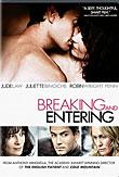 breaking_and_entering.jpg
