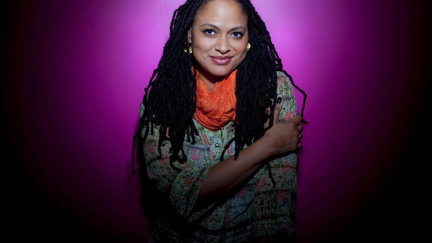 "Elvis talks to filmmaker Ava DuVernay about her new film, ""Middle of Nowhere,"" and starting her own distribution company."