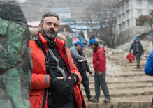 Baltasar Kormákur: Everest