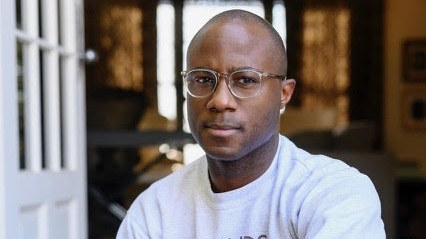 Director Barry Jenkins on giving his characters time to breathe.