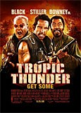 tropic_thunder.jpg