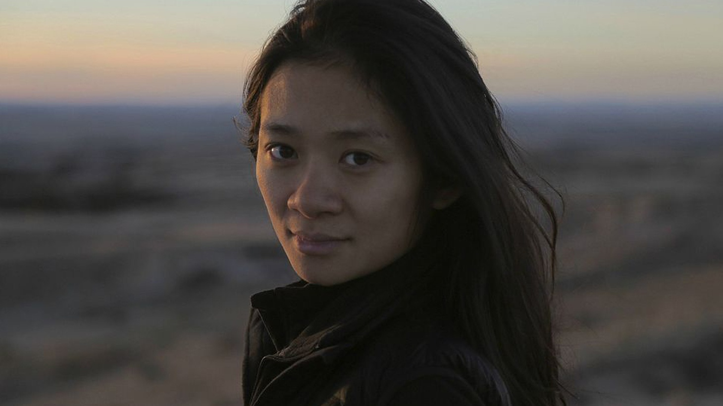 "Director Chloe Zhao talks working with non-actors in the Americana tale ""The Rider."""