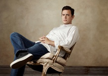Colin Hanks: All Things Must Pass