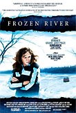 frozen_river.jpg