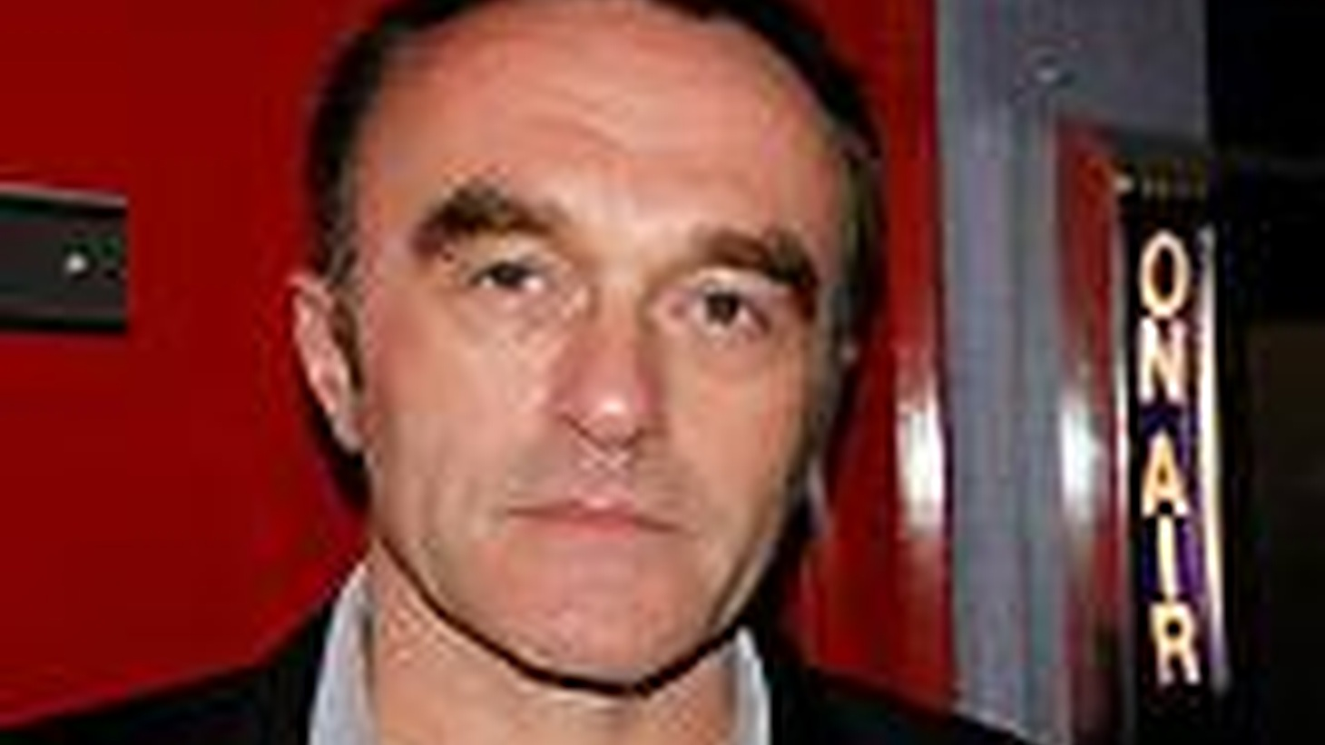 Tension and home play a key part in the work of director Danny Boyle. From Trainspotting, Shallow Grave and 28 Days Later to his latest, Sunshine, he discusses the connections.