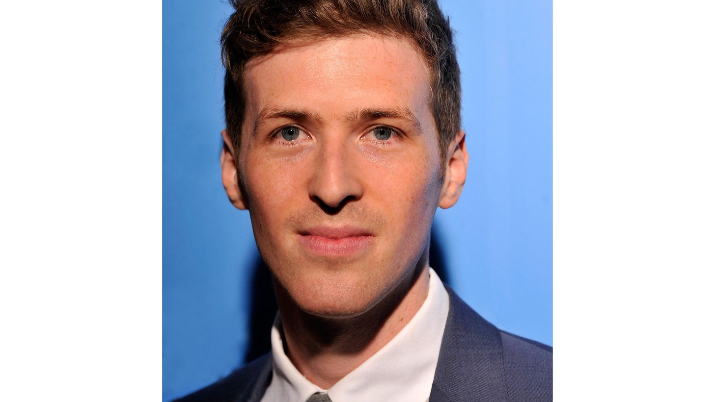"""""""Blueprint"""" director Daryl Wein discusses filmmaking from an African American perspective as a white filmmaker."""
