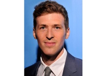 Daryl Wein: 'Blueprint'