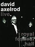 axelrod_live_DVD.jpg