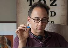 David Wain: They Came Together