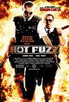 hot_fuzz-orig.jpg