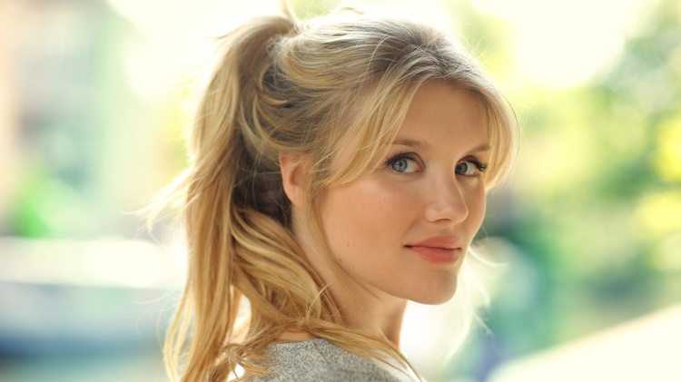 Emerald Fennell: 'Promising Young Woman'