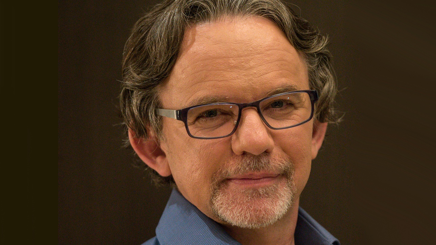 Frank Spotnitz joins Elvis Mitchell to discuss his Amazon Original Series The Man in the High Castle, a visual adaptation of the Philip K. Dick novel of the same name.