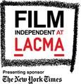 Film_Independent-LACMA.jpg