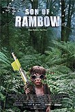 son_of_rambow.jpg