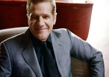 Glenn Frey: After Hours