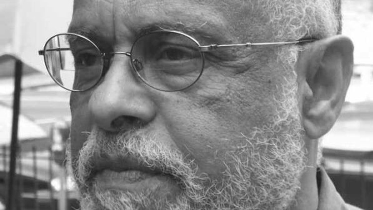 Filmmaker Haile Gerima joins Elvis Mitchell to discuss African American displacement in white society in Ashes and Embers.