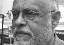 Haile Gerima: Ashes and Embers