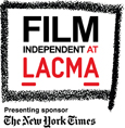 Film_Independent-LACMA.jpg