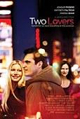 two_lovers.jpg