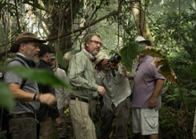 James Gray: The Lost City of Z