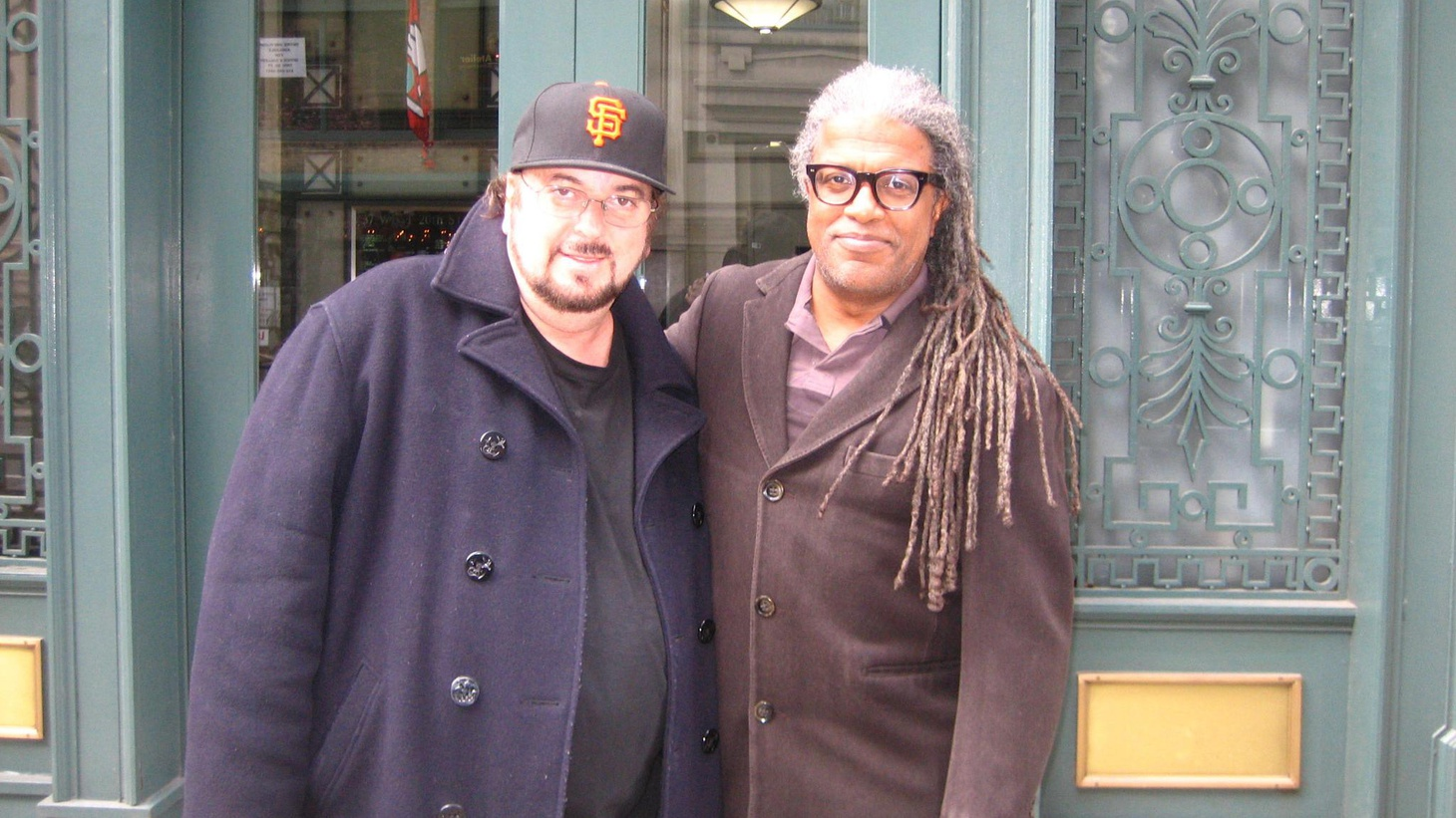 From the scripts for The Gambler and Bugsy to his own films as a director, James Toback has made intensely personal work. His documentary, Tyson, is his own take on the boxer...