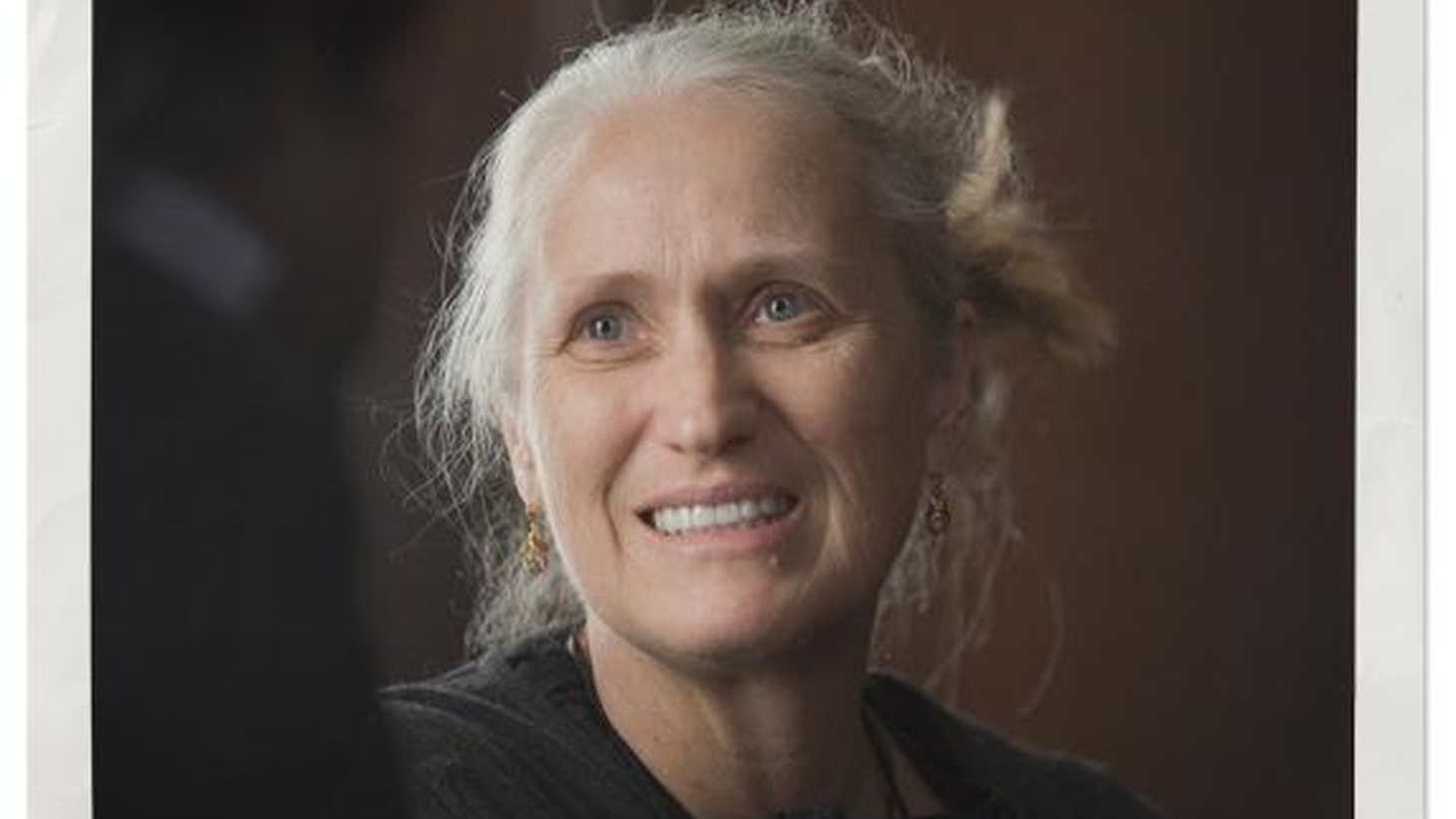 Writer-director Jane Campion (In the Cut, Holy Smoke) has felt the passion and complications left in its wake, from The Piano to her newest, Bright Star. She talks to Elvis about the fight between heart and head.
