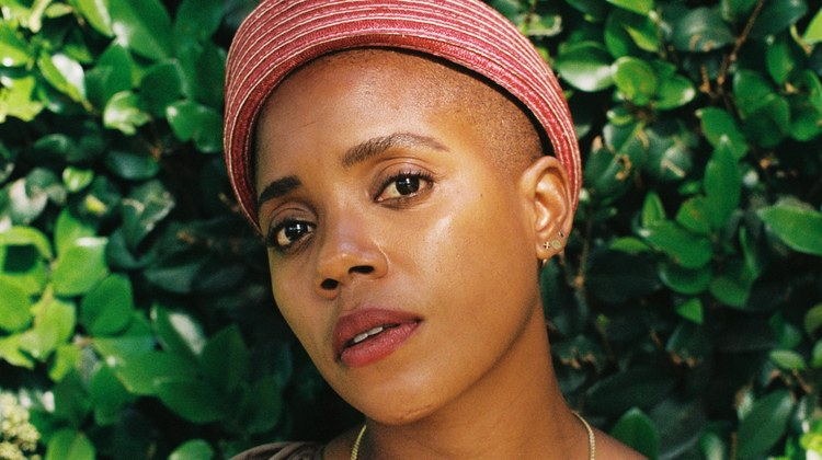 Director Janicza Bravo on the painting that helped set the tone for her film 'Zola'