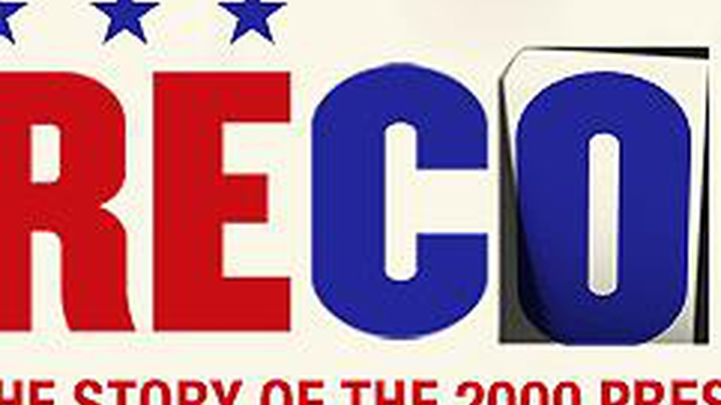 What's crazier than Austin Powers or Meet the Fockers? The 2000 presidential vote count, perhaps. It's the subject of Jay Roach's new film, Recount. Count yourself in when Elvis Mitchell speaks with Roach.